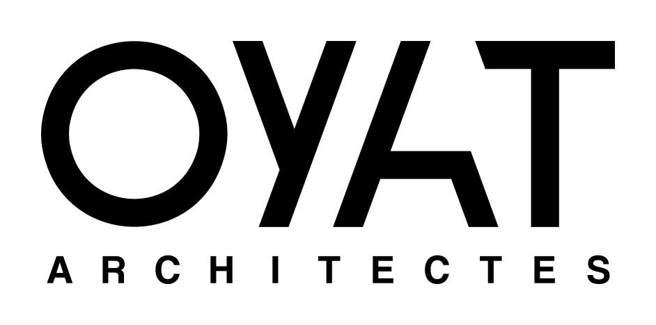 OYAT ARCHITECTES